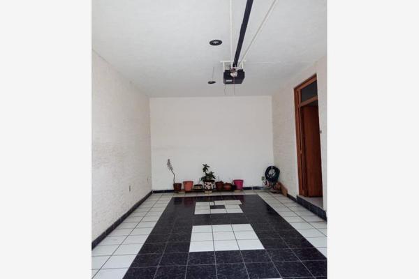 Foto de casa en venta en lomas de hidalgo 1, lomas de hidalgo, morelia, michoacán de ocampo, 0 No. 11
