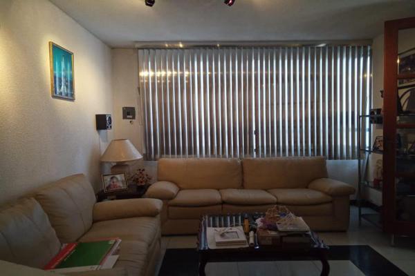 Foto de casa en venta en lomas de hidalgo 1, lomas de hidalgo, morelia, michoacán de ocampo, 0 No. 13