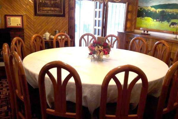Foto de casa en venta en  , lomas de hidalgo, morelia, michoacán de ocampo, 6164174 No. 07