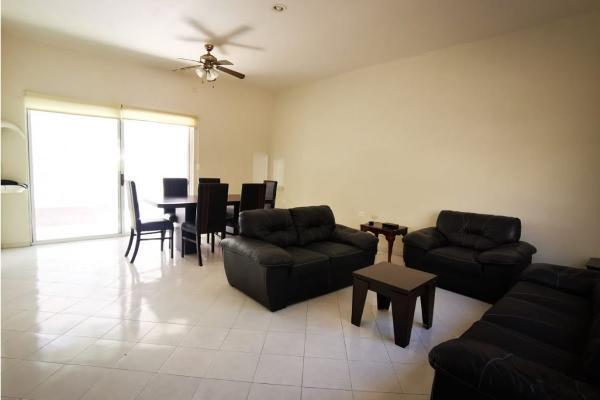 Foto de casa en renta en  , lomas de holche, carmen, campeche, 5909873 No. 03