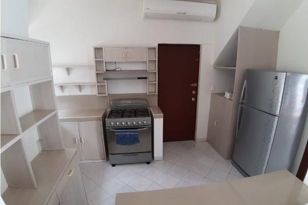 Foto de casa en renta en  , lomas de holche, carmen, campeche, 5909873 No. 06