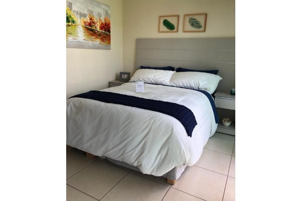 Foto de casa en venta en  , lomas de jiutepec, jiutepec, morelos, 10235861 No. 08