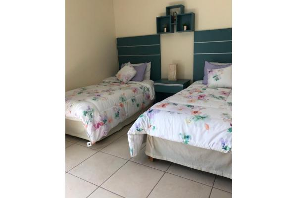 Foto de casa en venta en  , lomas de jiutepec, jiutepec, morelos, 10235861 No. 09
