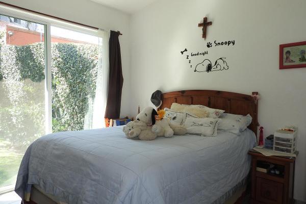 Foto de casa en venta en  , lomas de jiutepec, jiutepec, morelos, 12261609 No. 11