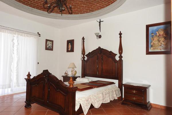 Foto de casa en venta en  , lomas de jiutepec, jiutepec, morelos, 12261609 No. 19