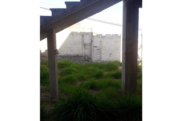 Foto de terreno habitacional en venta en  , lomas de jiutepec, jiutepec, morelos, 18102273 No. 02