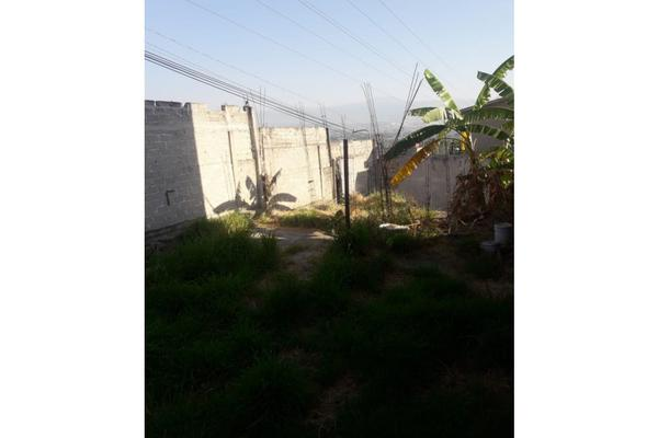 Foto de terreno habitacional en venta en  , lomas de jiutepec, jiutepec, morelos, 18102273 No. 03