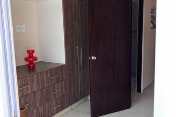Foto de casa en venta en  , lomas de jiutepec, jiutepec, morelos, 8003722 No. 07