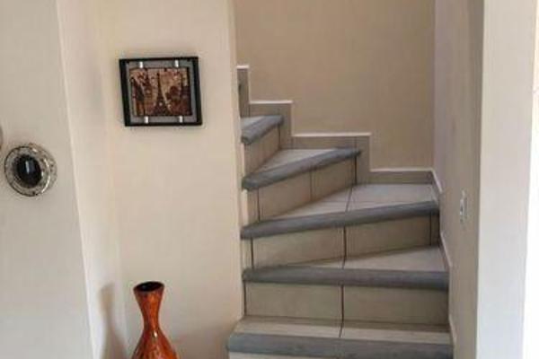 Foto de casa en venta en  , lomas de jiutepec, jiutepec, morelos, 8003722 No. 19