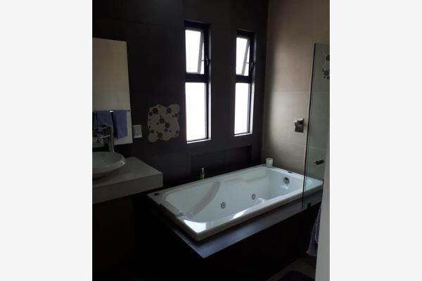 Foto de casa en venta en lomas de juriquilla ., balcones de juriquilla, querétaro, querétaro, 8136522 No. 07