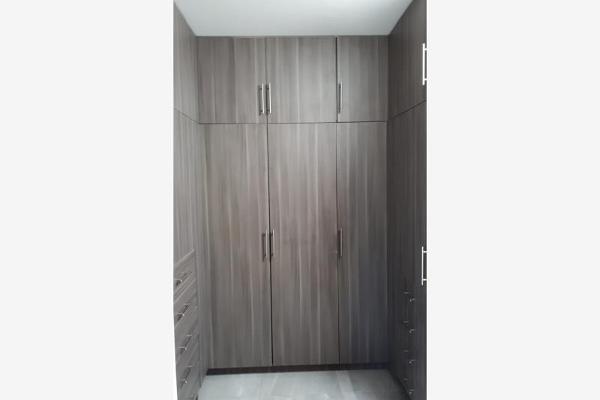 Foto de casa en venta en lomas de juriquilla ., balcones de juriquilla, querétaro, querétaro, 8136522 No. 09