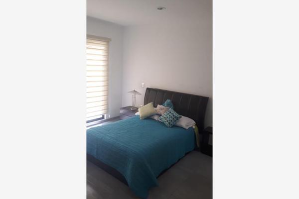 Foto de casa en venta en lomas de juriquilla ., balcones de juriquilla, querétaro, querétaro, 8136522 No. 10