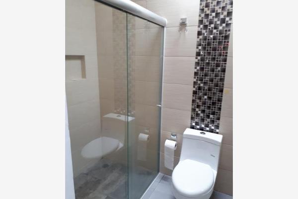 Foto de casa en venta en lomas de juriquilla ., balcones de juriquilla, querétaro, querétaro, 8136522 No. 13