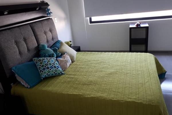 Foto de casa en venta en lomas de juriquilla ., balcones de juriquilla, querétaro, querétaro, 8136522 No. 14