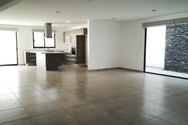 Foto de casa en venta en lomas de juriquilla , loma juriquilla, querétaro, querétaro, 14033430 No. 02