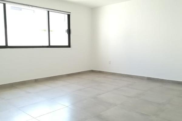 Foto de casa en venta en lomas de juriquilla , loma juriquilla, querétaro, querétaro, 14033430 No. 05