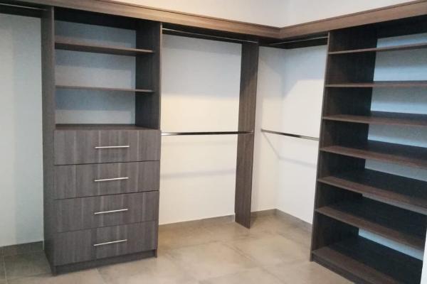 Foto de casa en venta en lomas de juriquilla , loma juriquilla, querétaro, querétaro, 14033430 No. 08