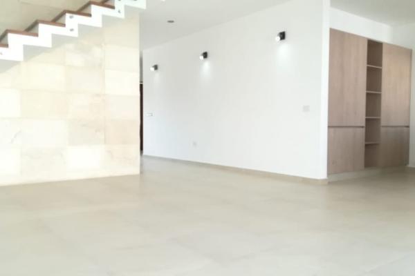 Foto de casa en venta en lomas de juriquilla , loma juriquilla, querétaro, querétaro, 14033442 No. 02