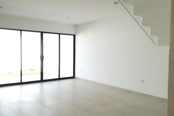 Foto de casa en venta en lomas de juriquilla , loma juriquilla, querétaro, querétaro, 14033442 No. 03