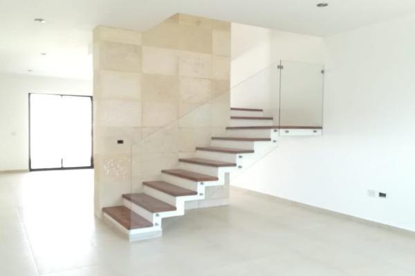 Foto de casa en venta en lomas de juriquilla , loma juriquilla, querétaro, querétaro, 14033442 No. 04
