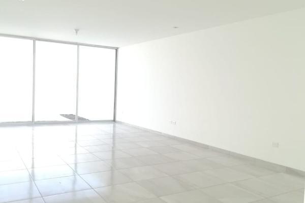 Foto de casa en venta en lomas de juriquilla , loma juriquilla, querétaro, querétaro, 14033442 No. 05