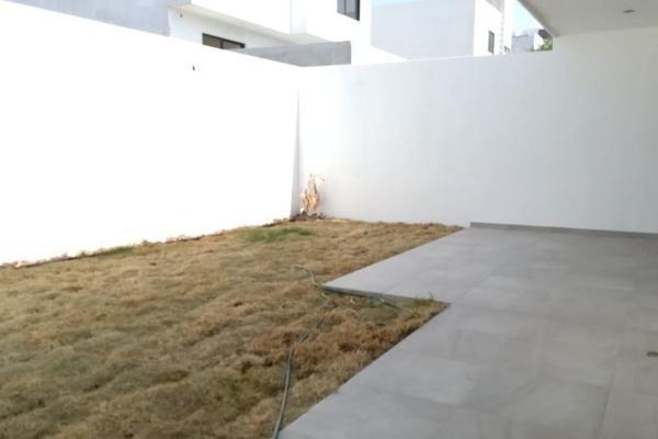 Foto de casa en venta en lomas de juriquilla , loma juriquilla, querétaro, querétaro, 14033442 No. 06