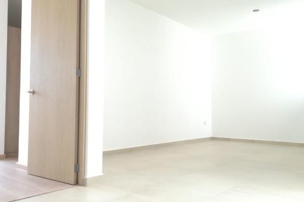 Foto de casa en venta en lomas de juriquilla , loma juriquilla, querétaro, querétaro, 14033442 No. 07