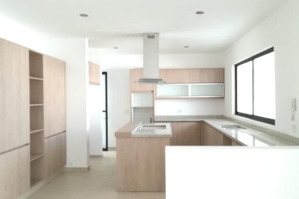 Foto de casa en venta en lomas de juriquilla , loma juriquilla, querétaro, querétaro, 14033442 No. 08