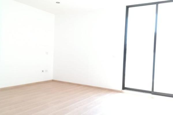 Foto de casa en venta en lomas de juriquilla , loma juriquilla, querétaro, querétaro, 14033442 No. 12