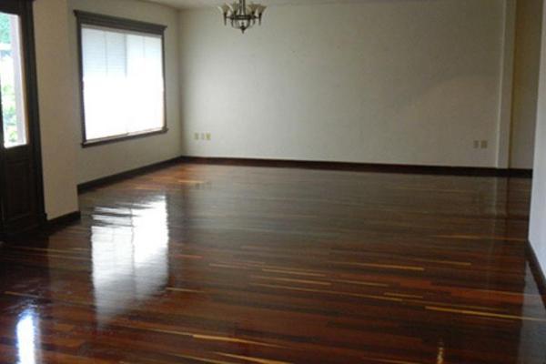 Foto de casa en venta en  , lomas de la aurora, tampico, tamaulipas, 7248228 No. 01