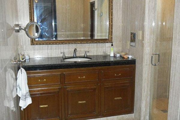 Foto de casa en venta en  , lomas de la aurora, tampico, tamaulipas, 7248228 No. 02