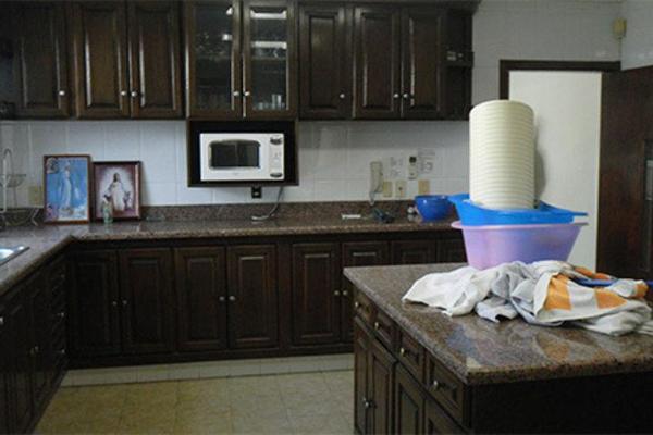 Foto de casa en venta en  , lomas de la aurora, tampico, tamaulipas, 7248228 No. 03
