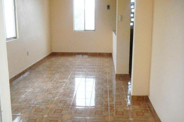 Foto de casa en venta en  , lomas de la aurora, tampico, tamaulipas, 7248228 No. 05