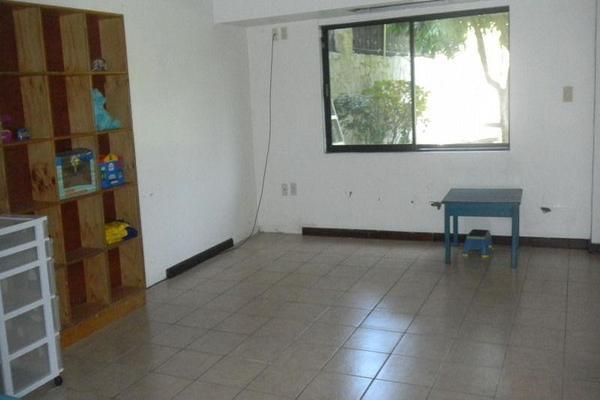 Foto de casa en venta en  , lomas de la aurora, tampico, tamaulipas, 7248228 No. 07