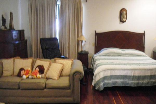 Foto de casa en venta en  , lomas de la aurora, tampico, tamaulipas, 7248228 No. 08