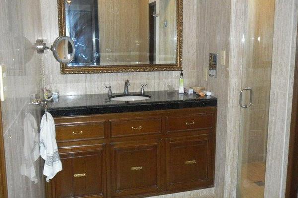 Foto de casa en venta en  , lomas de la aurora, tampico, tamaulipas, 7248228 No. 09