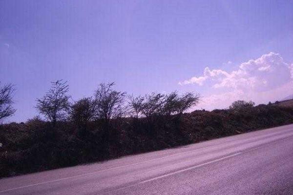 Foto de terreno habitacional en venta en  , lomas de la cantera, tepeji del río de ocampo, hidalgo, 2728430 No. 04