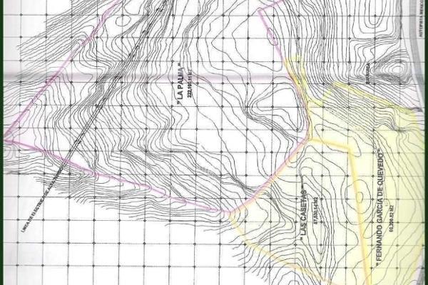 Foto de terreno habitacional en venta en  , lomas de la cantera, tepeji del río de ocampo, hidalgo, 2728430 No. 05