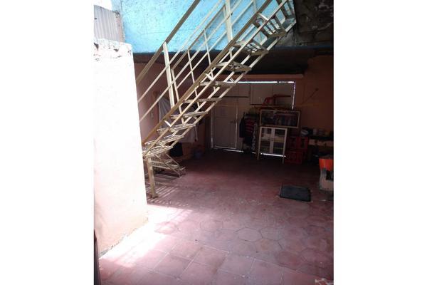 Foto de casa en venta en  , lomas de la estancia, iztapalapa, df / cdmx, 7507677 No. 03