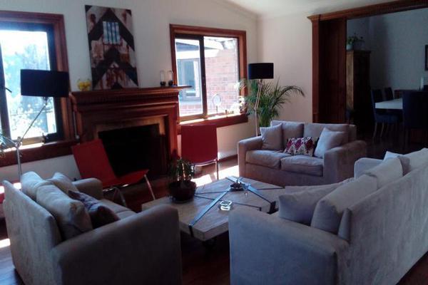 Foto de casa en venta en  , lomas de la herradura, huixquilucan, méxico, 8032386 No. 02