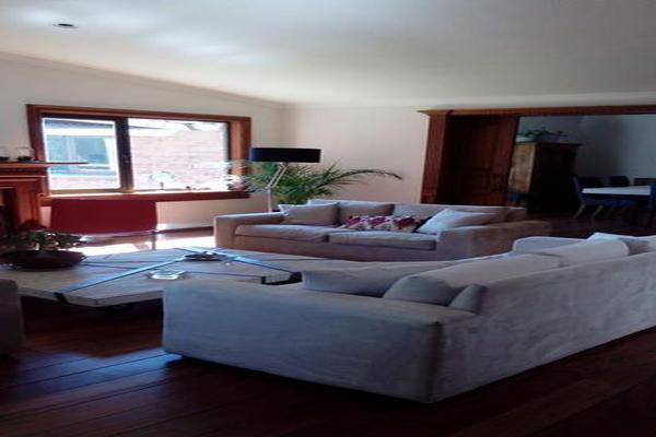Foto de casa en venta en  , lomas de la herradura, huixquilucan, méxico, 8032386 No. 03