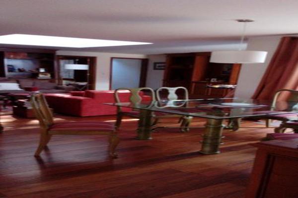 Foto de casa en venta en  , lomas de la herradura, huixquilucan, méxico, 8032386 No. 07