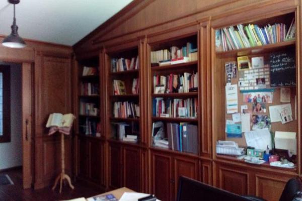 Foto de casa en venta en  , lomas de la herradura, huixquilucan, méxico, 8032386 No. 08