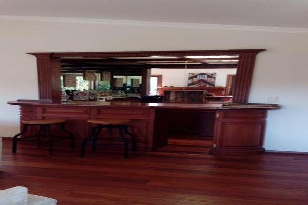 Foto de casa en venta en  , lomas de la herradura, huixquilucan, méxico, 8032386 No. 12