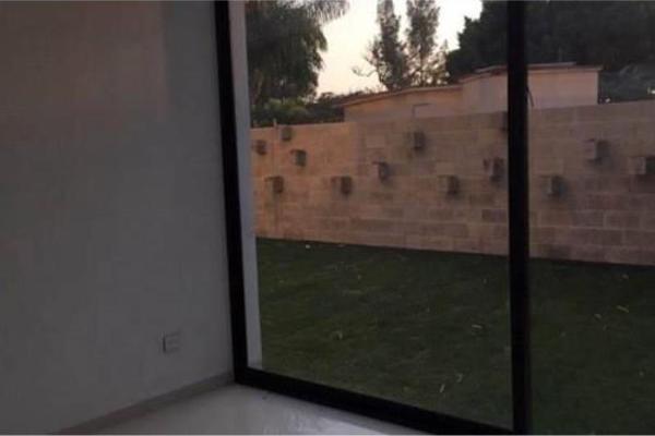Foto de departamento en venta en  , lomas de la pradera, cuernavaca, morelos, 6189038 No. 01