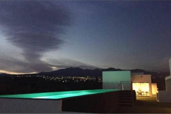Foto de departamento en venta en  , lomas de la pradera, cuernavaca, morelos, 6189038 No. 02