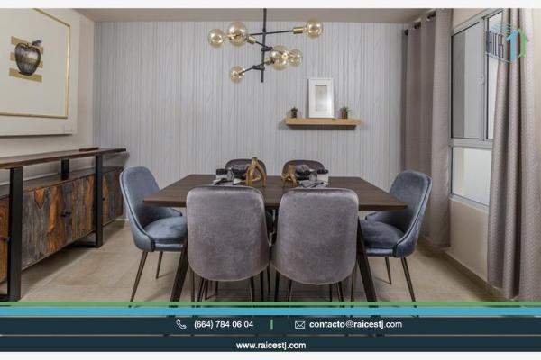 Foto de casa en venta en  , lomas de la presa, tijuana, baja california, 8853931 No. 03