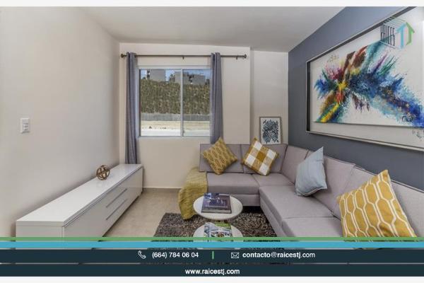 Foto de casa en venta en  , lomas de la presa, tijuana, baja california, 8853931 No. 04