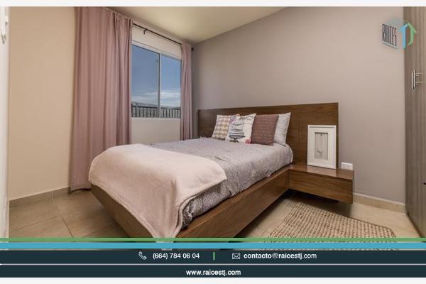 Foto de casa en venta en  , lomas de la presa, tijuana, baja california, 8853931 No. 05