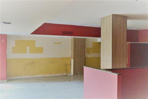 Foto de local en venta en  , lomas de la selva, cuernavaca, morelos, 12698213 No. 01